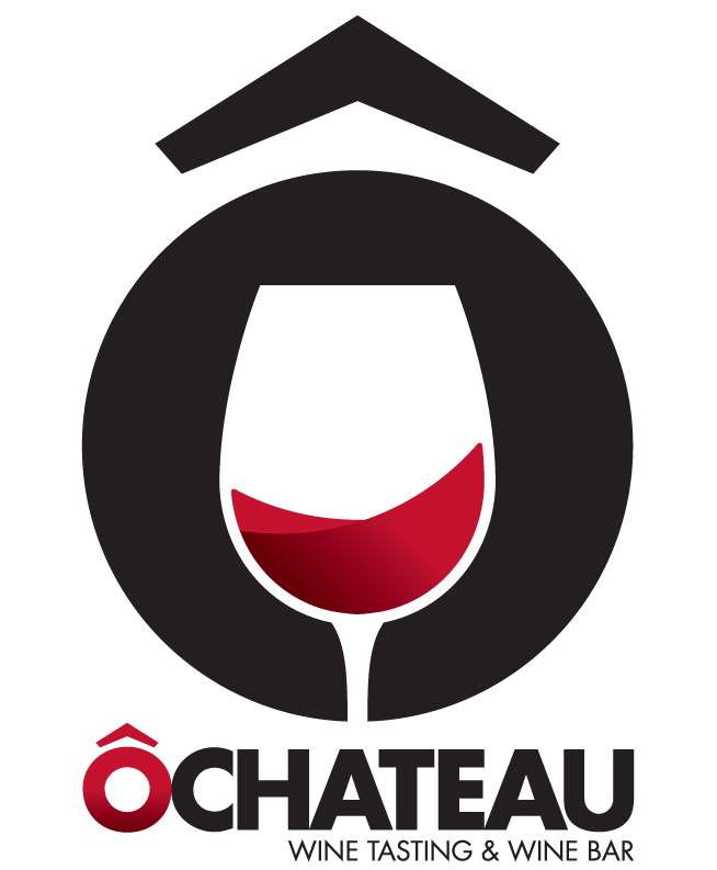 Logo Ô château